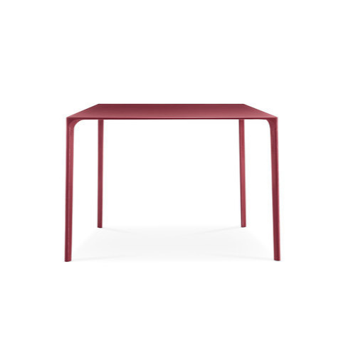 Simon Pengelly Nuur Table