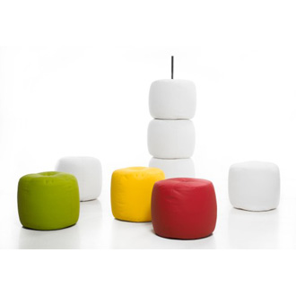 Simone Micheli Flot Seating