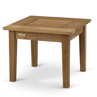Skagerak Denmark Drachmann Table