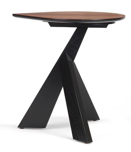 Skram Ant B Side Table