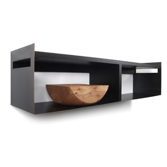 Skram Piedmont Wallshelf