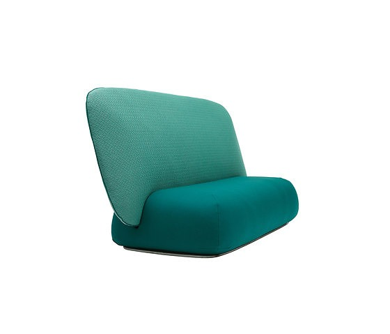 Skrivo Halo Sofa