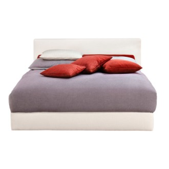 Soda Designers Basis Somnus IV Light Bed