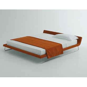Soda Designers, Nada Nasrallah and Christian Horner Eleen Bed