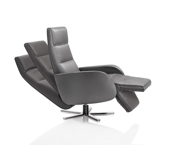 Soda Designers Spencer Office Chair