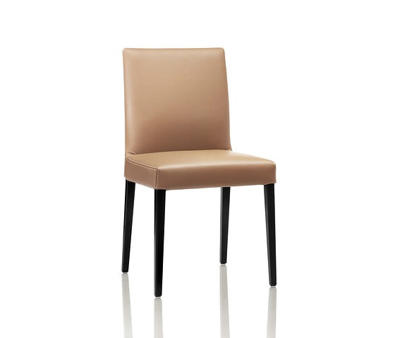 Soda Designers Nils Chair