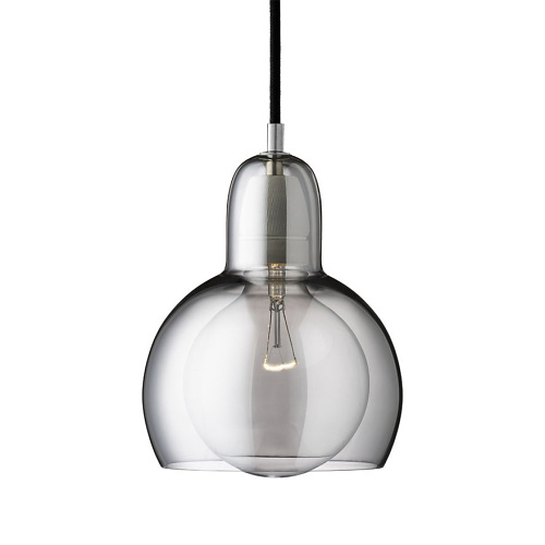 Sofie Refer Bulb Lamp