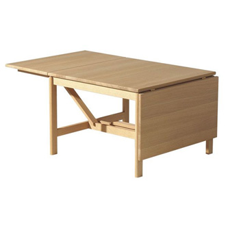 Søren Holst 5392 Table