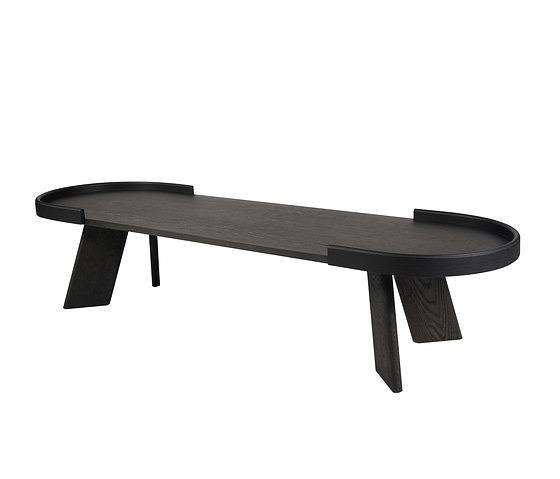 Sotiris Lazou Alhambra 006 Table