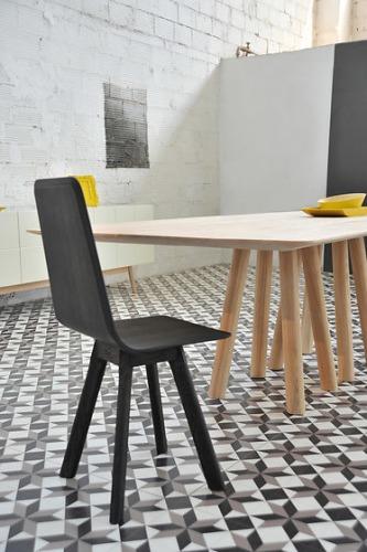 Sotiris Lazou Alhambra 011 Chair