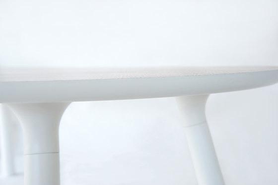 Sotiris Lazou Bo-em 001 Table