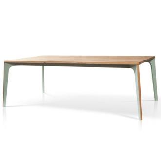Sotiris Lazou Vintme 002 Dining Table