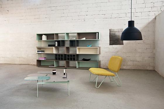 Sotiris Lazou Vintme 004 Shelf