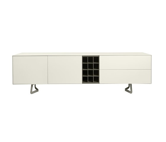 Sotiris lazou vintme 015 sideboard for Sideboard 220 cm