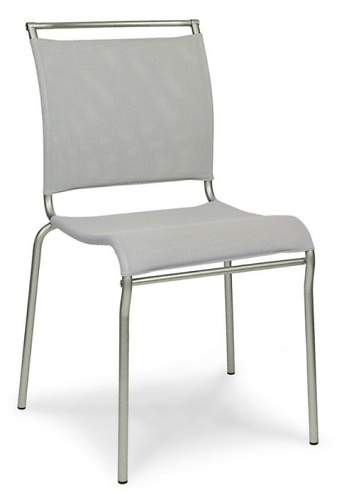 S.T.C. and Archirivolto Air Chair