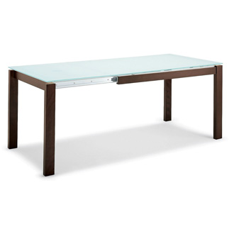 S.T.C. Baron Table