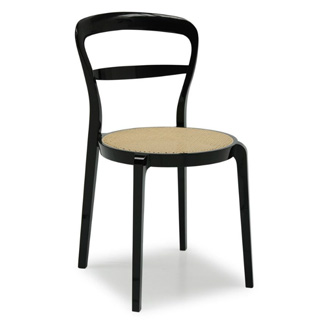 S.T.C. Cloe Chair