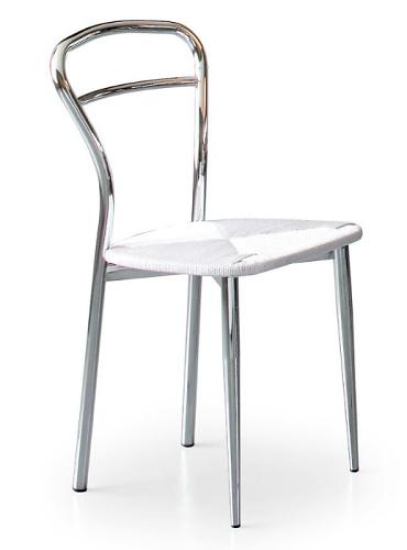 S.T.C. Diva Chair