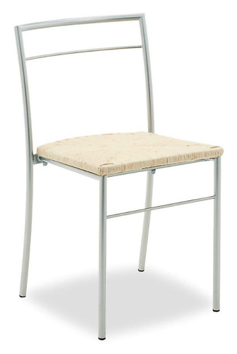 S.T.C. Hi Chair