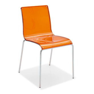 S.T.C. Irony Chair