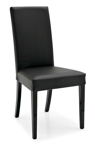 S.T.C. Latina Chair