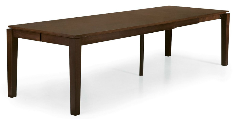 S.T.C. Master Table