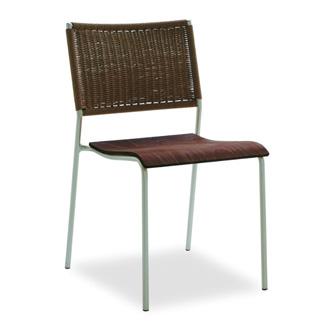 S.T.C. Moka Chair