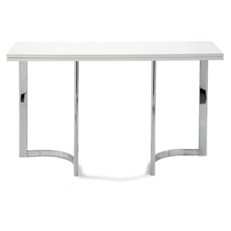 S.T.C. Option Console Table