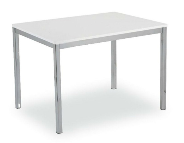 S.T.C. Performance Table