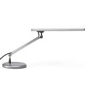 Steelcase Design Studio Personal Underline Task Light