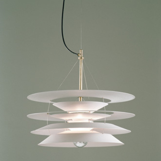 Steen Jørgensen Steen Lamp