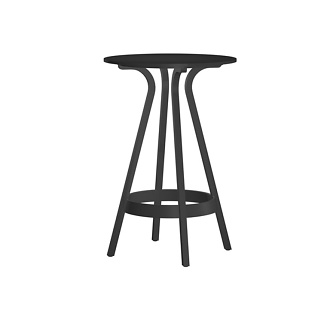 Stefan Diez 1410 High Stool