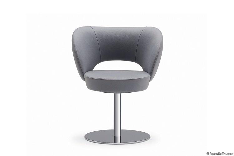 Stefan Veit Fusion Chair