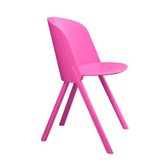 Stefan Diez Ch05 This Chair