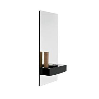 Stefano Cavazzana Morgan Mirror