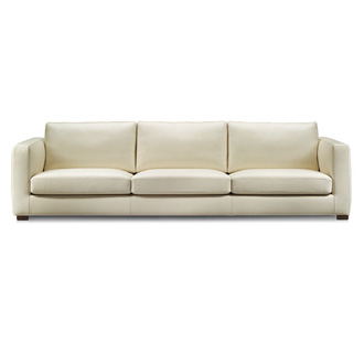 Stefano Gallizioli George Sofa