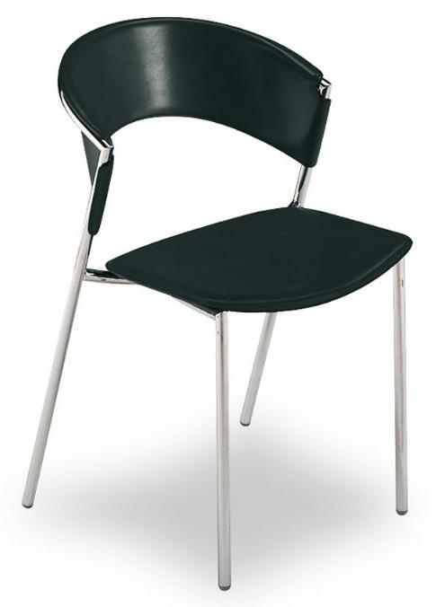 Stefano Cavazzana Harada Chair