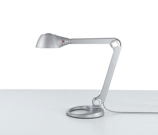 Stephen Copeland Copeland Light Lamp