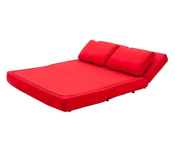Stine Engelbrechtsen City Sofa