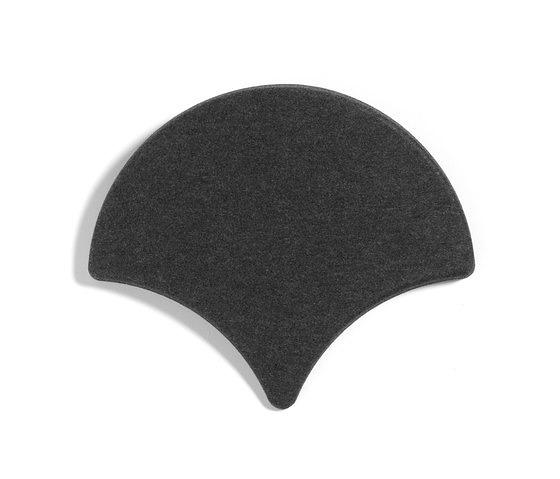 Stone Designs Ginkgo Sound-Absorbing Panel