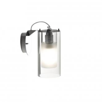 Studio 63 Kiska Parete Lamp