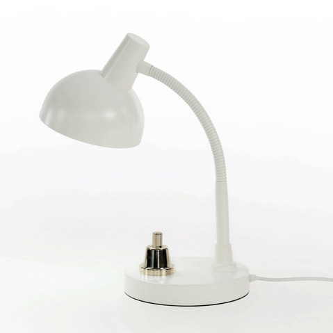 Studio Job Job Desk Lamp
