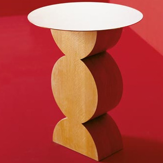 Studio Simon Constantin Table