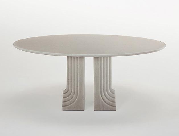 Studio Simon Samo Table