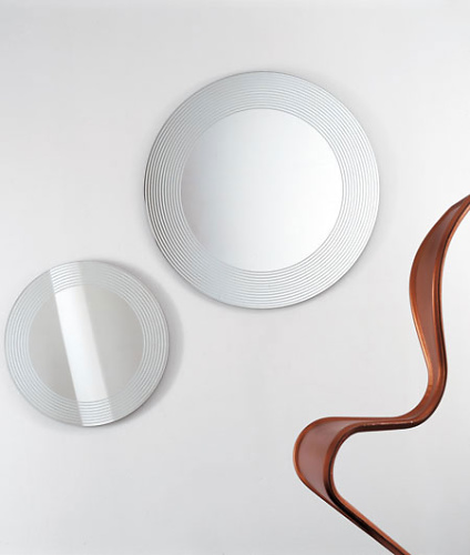Studio Sovet Endless Mirror