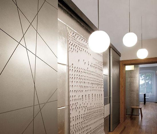 Studio Sovet Moon Lamp
