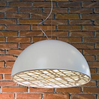 Studio Studiòvo City Lamp