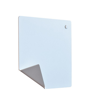 Studio Taschide Fold Wall Hook