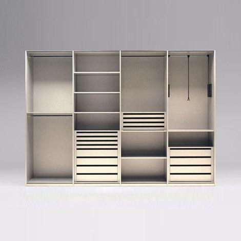 Studio Cappellini Container System