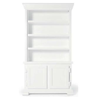 Studio Job Paper Cabinet